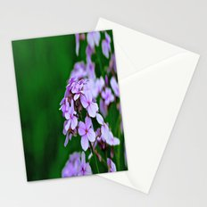 April Showers Bring.... Stationery Cards