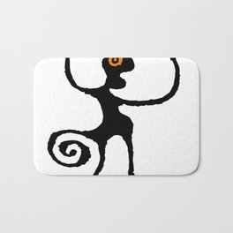 WILDTHING Bath Mat