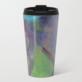 Flicka Flicka Flicka Travel Mug