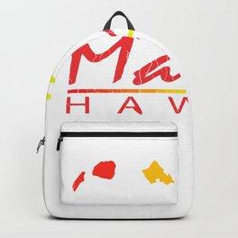hawai Backpack
