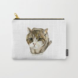 Maru Carry-All Pouch