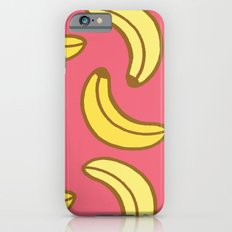 Bananas iPhone 6s Slim Case