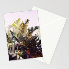 Paradise #1 Stationery Cards