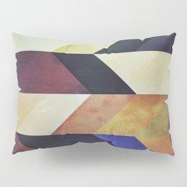 lyy & myryo Pillow Sham