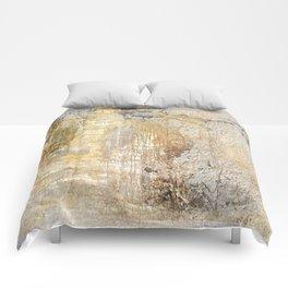 structure Comforters