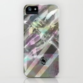 I'll Love You Even After I Die iPhone Case