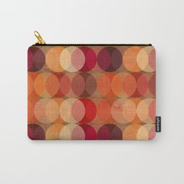 A Thousand Suns Carry-All Pouch