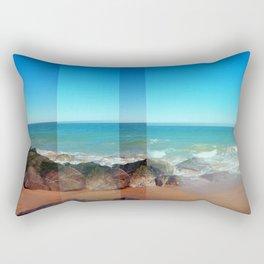 Cape Henlopen Rectangular Pillow