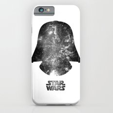Star Wars - A New Hope Slim Case iPhone 6