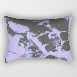 Covet Rectangular Pillow