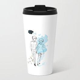 TFIOS  Travel Mug