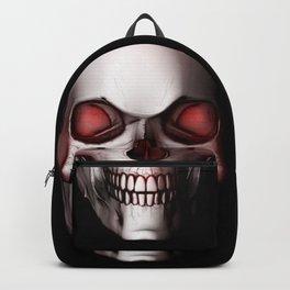 Grinner Backpack