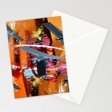 Yeci Stationery Cards