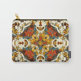 Tile / GFTTile021 Carry-All Pouch