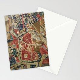 John of Braganza Stationery Cards