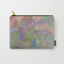 Camouflage XXII Carry-All Pouch
