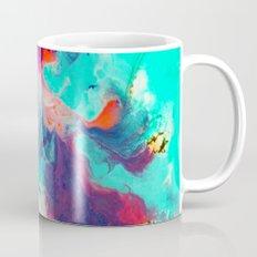 Euphoria Mug