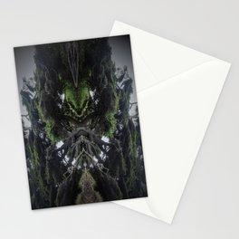 Spirit Treez Stationery Cards