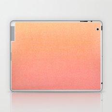 YellowPink Laptop & iPad Skin