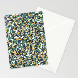 Beeswax Stationery Cards