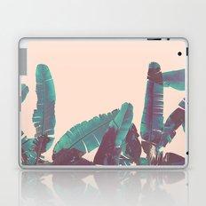 Banana Rama Laptop & iPad Skin