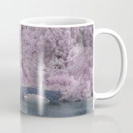 Infra Coffee Mug