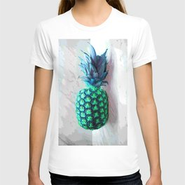 Pineapple Day T-shirt