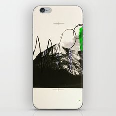 New Colorado 1 iPhone & iPod Skin