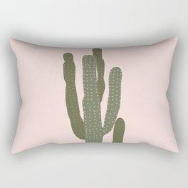 S02 - Archi Cactus Rectangular Pillow