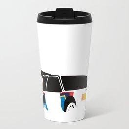 205 T16 Travel Mug
