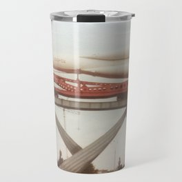 Rocketman Travel Mug