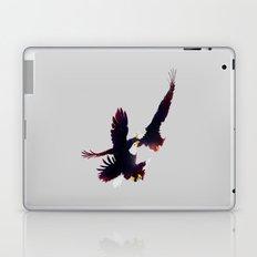 Fighting Falcon Laptop & iPad Skin