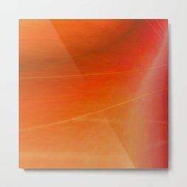 Abstract texture 2017 004 Metal Print