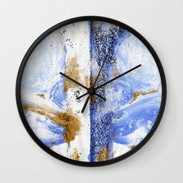 05.11 Wall Clock