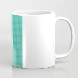 Hasta la vista Coffee Mug