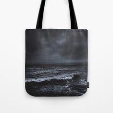 I´m fading Tote Bag