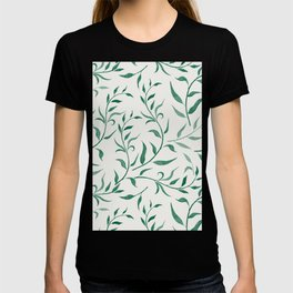 Leaves 4 T-shirt