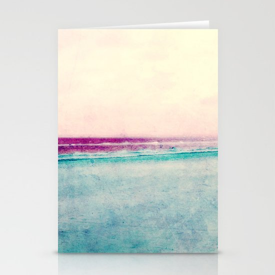 see impression Stationery Cards