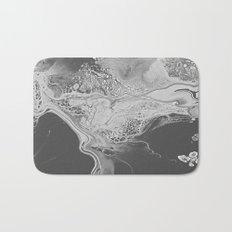 DEVOTION Bath Mat