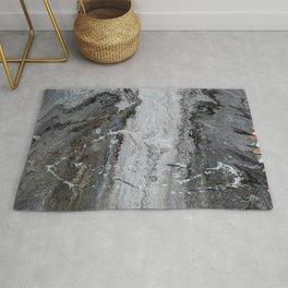 Marble&Copper 1 Rug