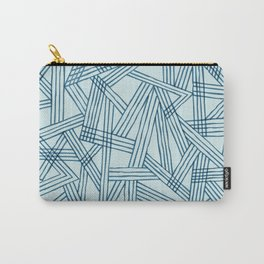 Roost Carry-All Pouch