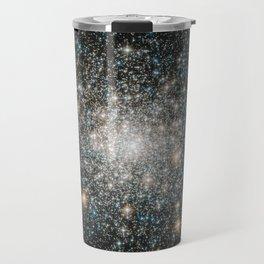 Messier 70 Travel Mug