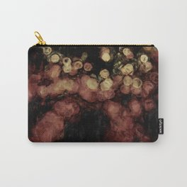 Bokeh repaint Carry-All Pouch