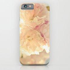 Show Me Your Stigma iPhone 6s Slim Case