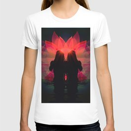 Promises of the Sun T-shirt