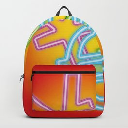 CA$H Backpack