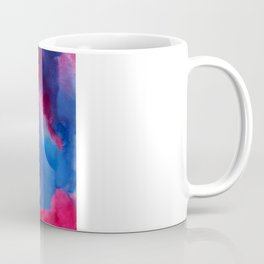 Etheral Coffee Mug