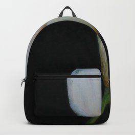 Calla Lily Backpack