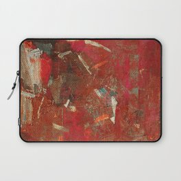 Dies Irae Laptop Sleeve