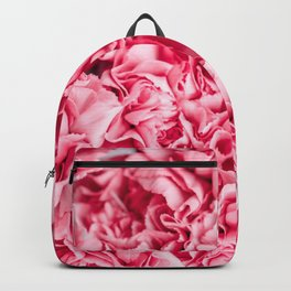 Floral Collection Backpack